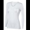 Falke Cool Long Sleeved  Shirt Dam