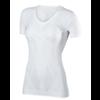 Falke Cool Short Sleeved Shirt Dam