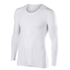 Falke Cool Long Sleeved  Shirt Herr