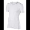 Falke Cool Short Sleeved Shirt Herr