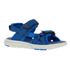 Kamik Match Sandal Junior