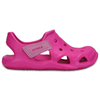 Crocs Swiftwater Wave Junior