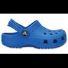 Crocs Classic Junior