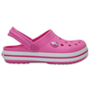 Crocs Crocband Junior