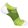 Salomon Sense Pro Sock Unisex