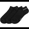 Björn Borg Essentials Ankle Sock 3-pack Unisex
