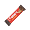 Enervit Powersport Bar Crunchy
