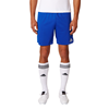 adidas Parma 16 Shorts Unisex