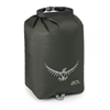 Osprey Ultralight Drysack 20 L