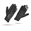 Grip Grab Neoprene Glove