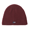 Lexington Oak View Beanie