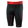 Bauer Core Compression Short