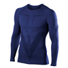 Falke Warm Long Sleeved  Shirt Herr