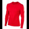 Falke Warm Long Sleeved  Shirt Herr