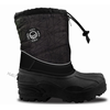 Halti Ponto DX Snowboot Junior
