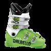 Dalbello DRS 50 S (17/18)