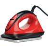 Swix Digital Iron T73