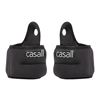 Casall Wrist Weight 1,5 kg