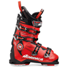 Nordica SpeedMachine 130 (17/18)