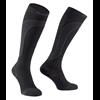 Zero Point Merino Wool Compression Sock