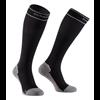 Zero Point Hybrid Compression Sock