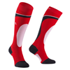 Zero Point Alpine Compression Sock