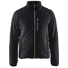 Blåkläder Evolution Jacket