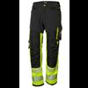 Helly Hansen workwear Icu Pant Class1