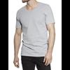 Bread & Boxers V-Neck T-shirt Herr