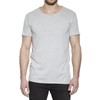 Bread & Boxers Crew Relaxed T-shirt Herr
