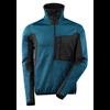 Mascot Advanced Fleece Jacket 17003