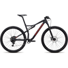"Specialized Epic Comp 29"" 2018"