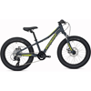 """Specialized Riprock 20"""" 2019"""