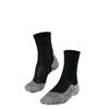 Falke RU4 Socks Herr