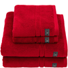 GANT Home Premium Terry Towel 70x140