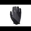 Specialized Body Geometry Gel Long Finger