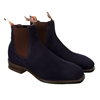 R.M.Williams Blaxland Suede Herr