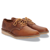 Red Wing Weekender Oxford Herr