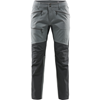 Haglöfs Rugged Flex Pant Dam