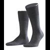 Falke Airport Sock Herr