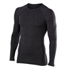 Falke Wool-Tech LS Shirt Herr