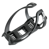 Syncros Bottle Cage Matchbox Coupe Cage