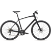 Specialized Sirrus Men Elite 2020