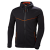 Helly Hansen workwear Chelsea Evolution Zip Hood