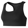 Casall Multi Sports Bra