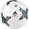 adidas ADI Fotboll TeamHardgroun