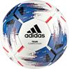 adidas ADI Fotboll TeamCompetiti