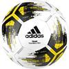 adidas ADI Fotboll TeamTrainPro