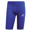 Team adidas adidas ASK sprt COMP Tights Sr