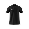 Team adidas adidas CORE18 TRG Träningströja Sr